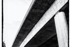 curvy_bridge