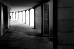 frankfurt_light_tunnel