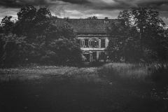 gruselhaus_atmosphere