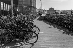 Urlaub Niederlande 2018
